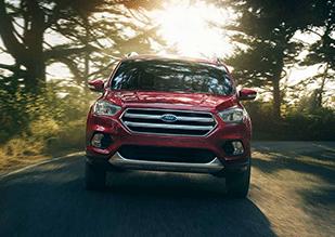 2019-Ford-Escape-Titanium MOB
