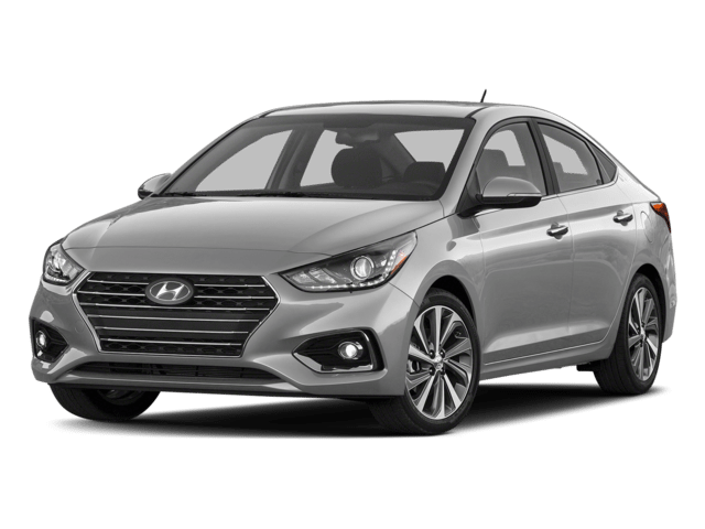 Compare the 2019 Ford Cars to the Competition | Southern ...
