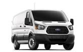 Los Angeles Ford Transit