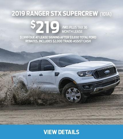 Dealers Cars Com >> Southern California Ford Dealers Find Ford Cars Suvs And Trucks