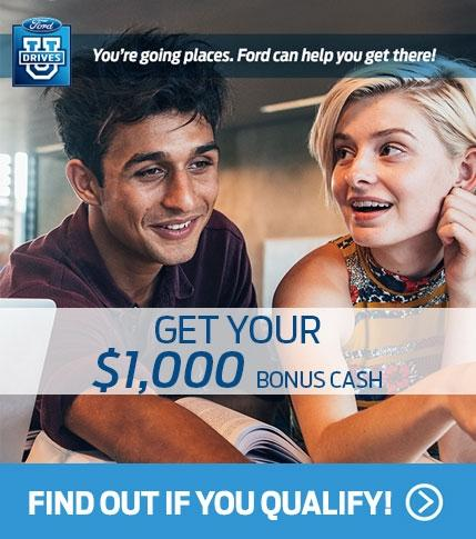 First Responders Appreciation Cash