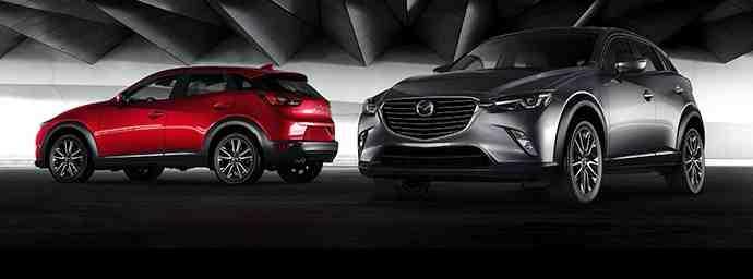 Signature Mazda | Mazda Dealer Serving Burnaby, Delta, And Richmond