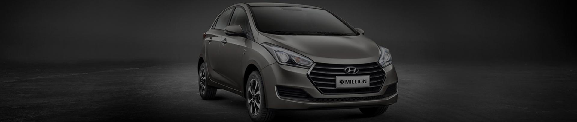 2018 Hyundai