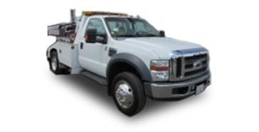 F-450 Specification