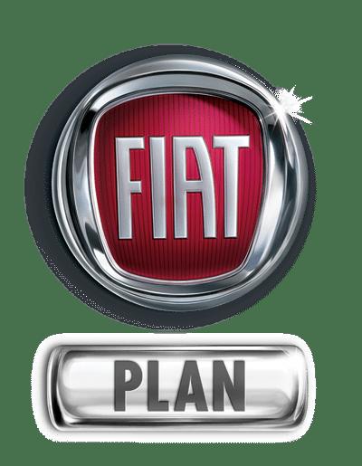fiat-plan-logo