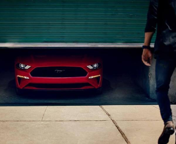 Get a Custom Video from Steele Ford Lincoln