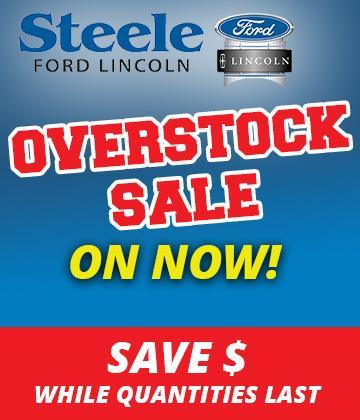 New & Used Ford & Lincoln Cars, Trucks & SUVs Dealership in Halifax
