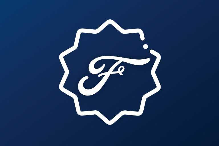 Des avantages incomparables : Récompenses FordPass