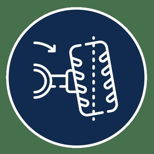 Comment bien entretenir ses pneus : Alignement des roues