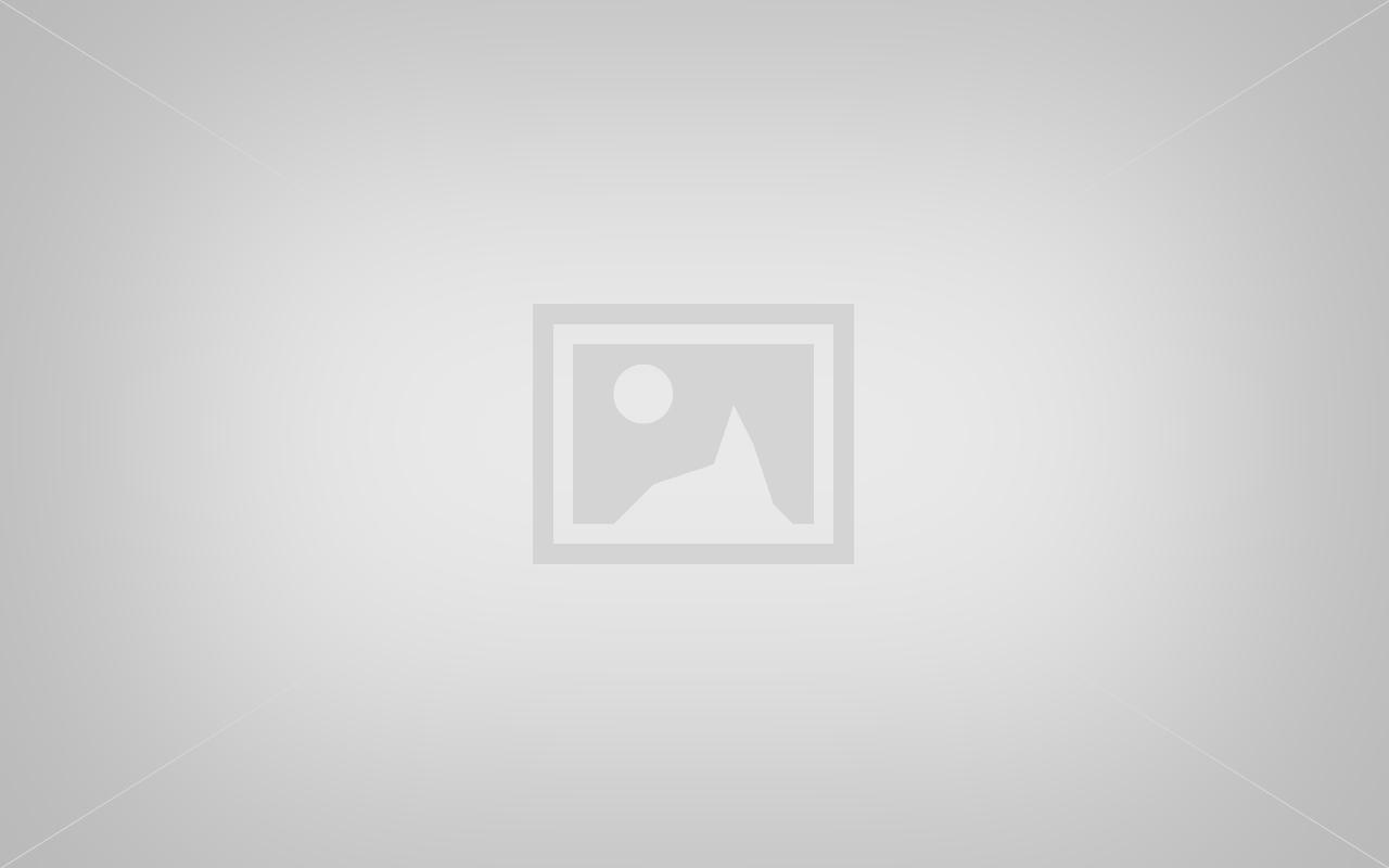 Peças Cometa Honda Motocenter em Alta Floresta, Ananindeua, Belém, Cáceres, Campo Grande, Colíder, Ji-Paraná, Manaus, Ouro Preto D'Oeste, Paranaíba, Pontes e Lacerda, Tabatinga e Tefé