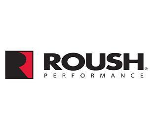 Roush Performance logo