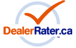 Dealer Rater Reviews about Wayne Pitman Ford Lincoln Inc. in Guelph