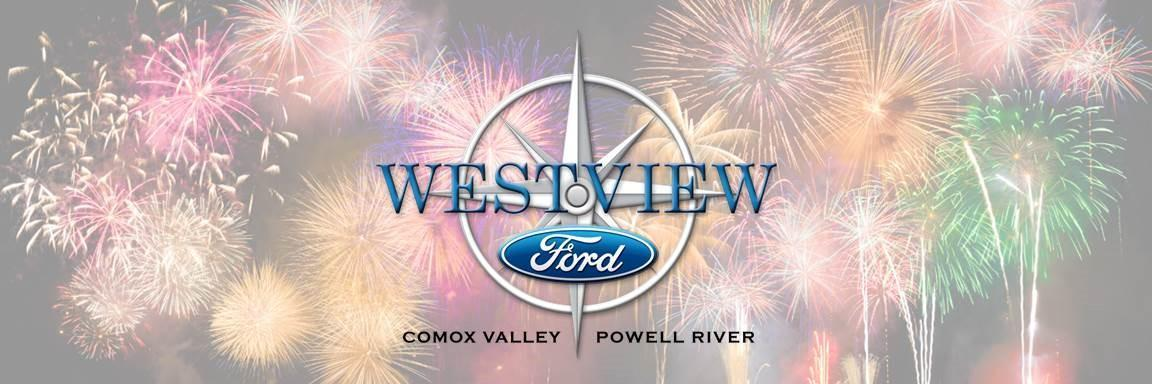 Westview Ford Newsletter