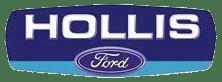 Hollis Ford Logo