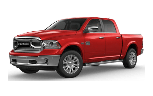 Ford & Lincoln Used Trucks Near Martensville image