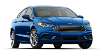 Ford & Lincoln Used Cars and Trucks Warman image