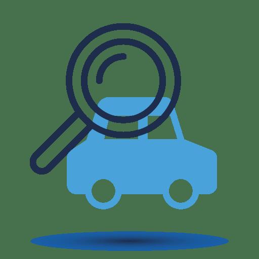Parcourez notre inventaire de véhicules neufs ou d'occasion