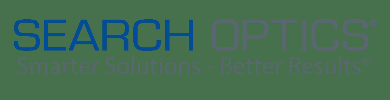 Search Optics Logo