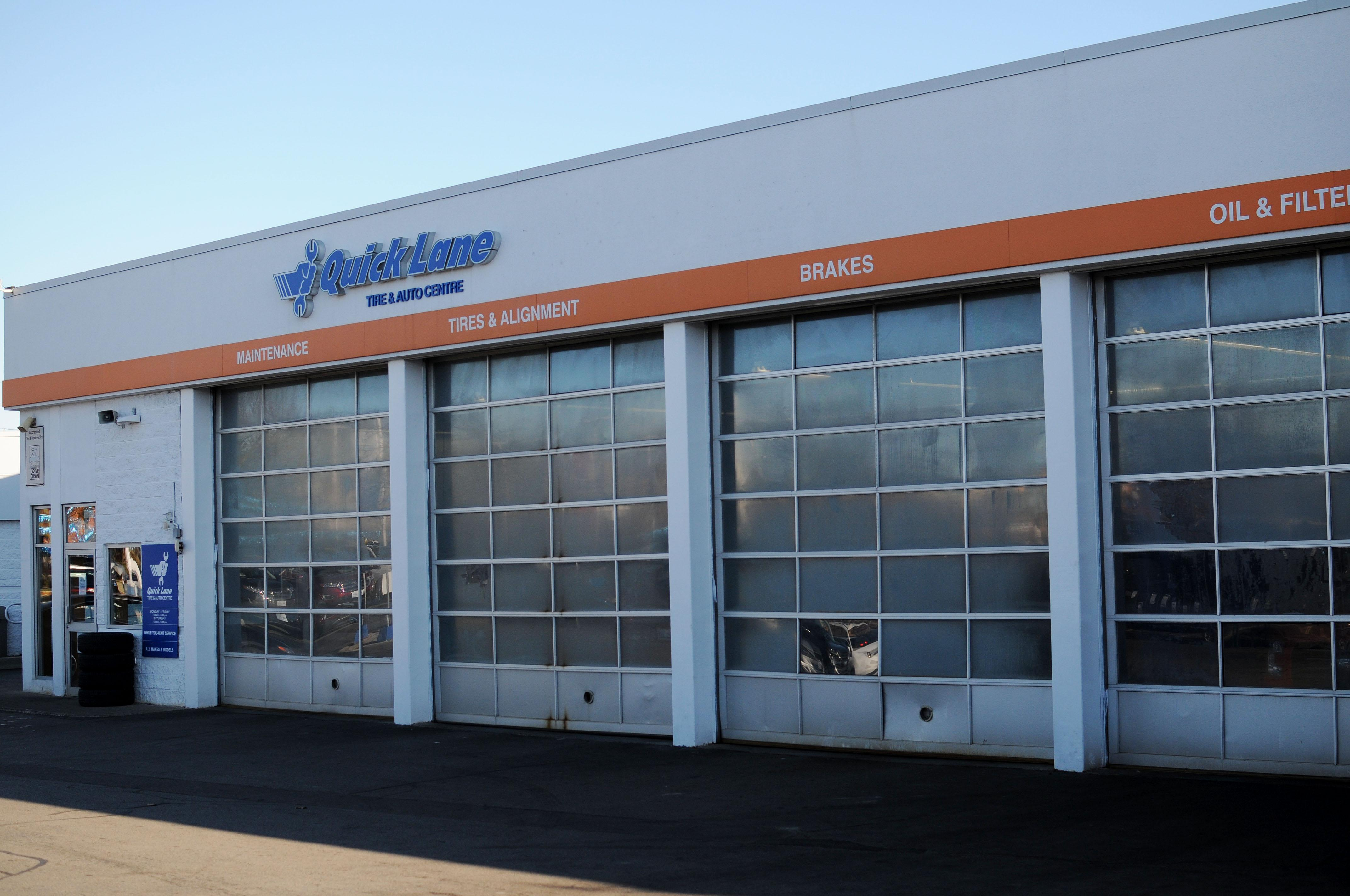 Quick lane tire auto centre in burlington ontario discovery ford if you have any questions about quick lane service at discovery ford burlington were happy to help please call 905 633 8888 for more information malvernweather Images