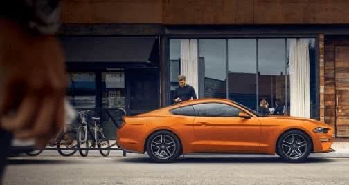 Performance Ford Windsor