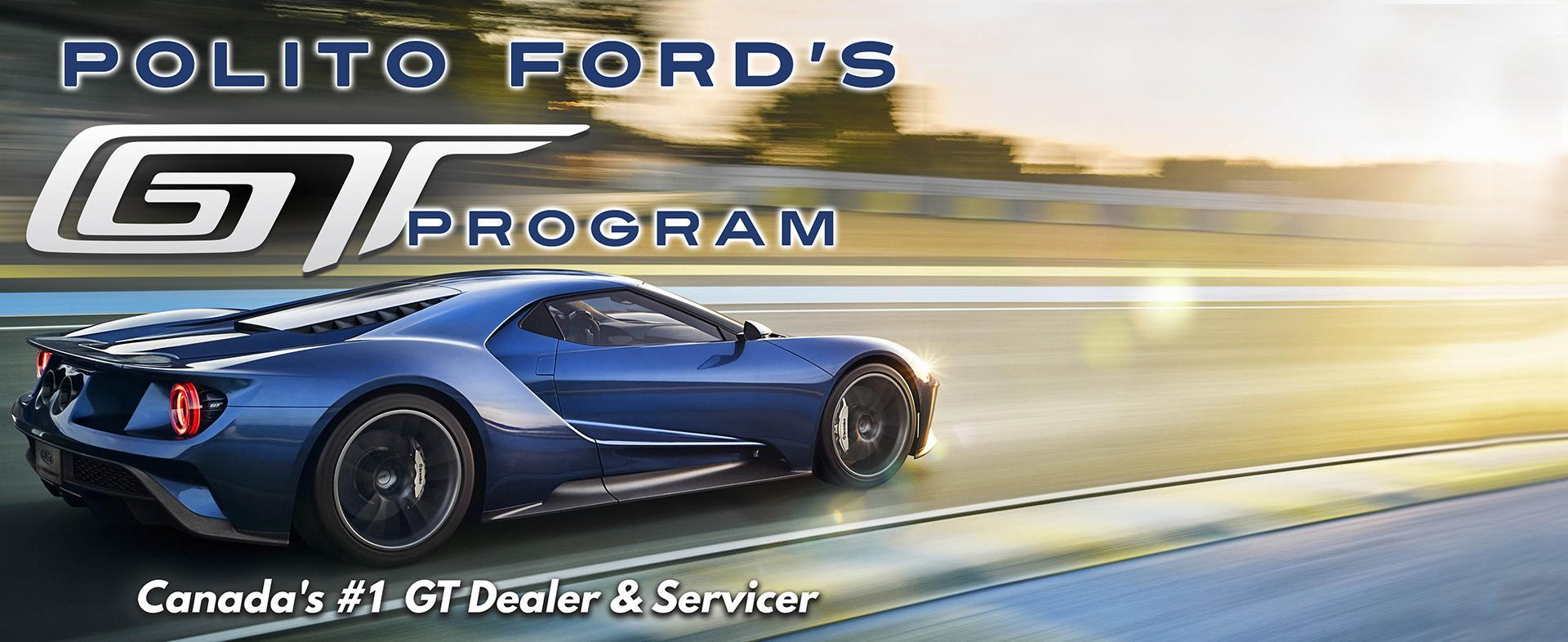 New & Used Ford & Lincoln Cars, Trucks & SUVs Dealership in Lindsay