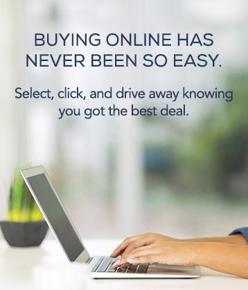 Buying Online