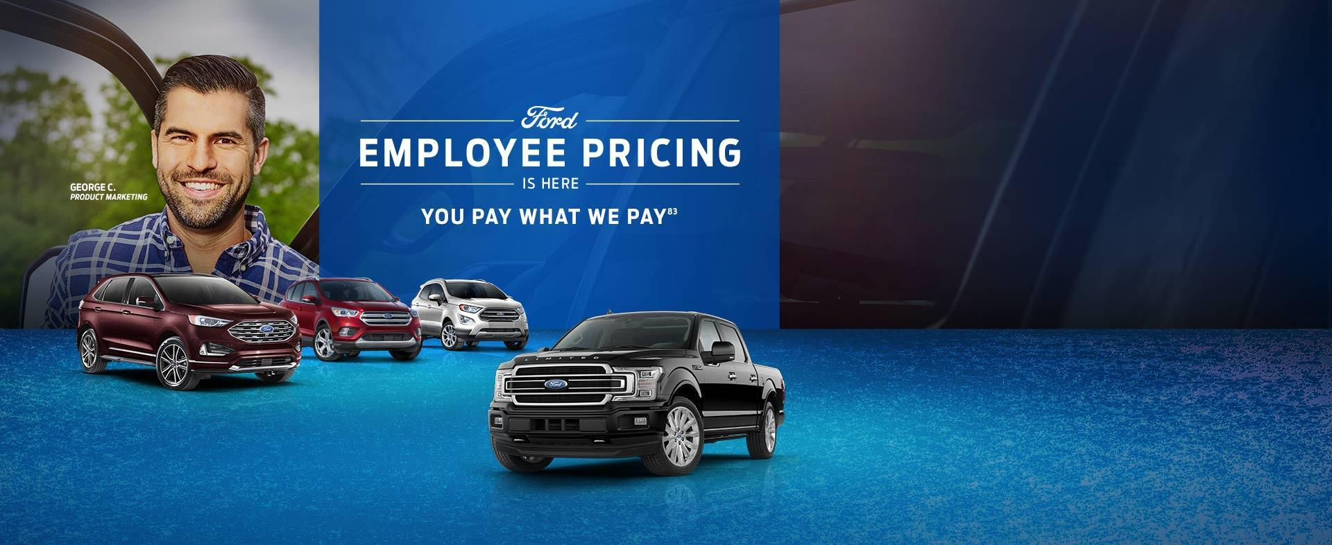 Build And Price Your New Ford Car Or Truck Mainland Ford >> New Used Ford Cars Trucks Suvs Dealership In Surrey Bc