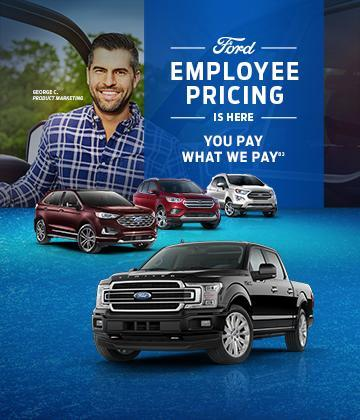 Sudbury Car Dealerships >> New Used Ford Cars Trucks Suvs Dealership In Sudbury On