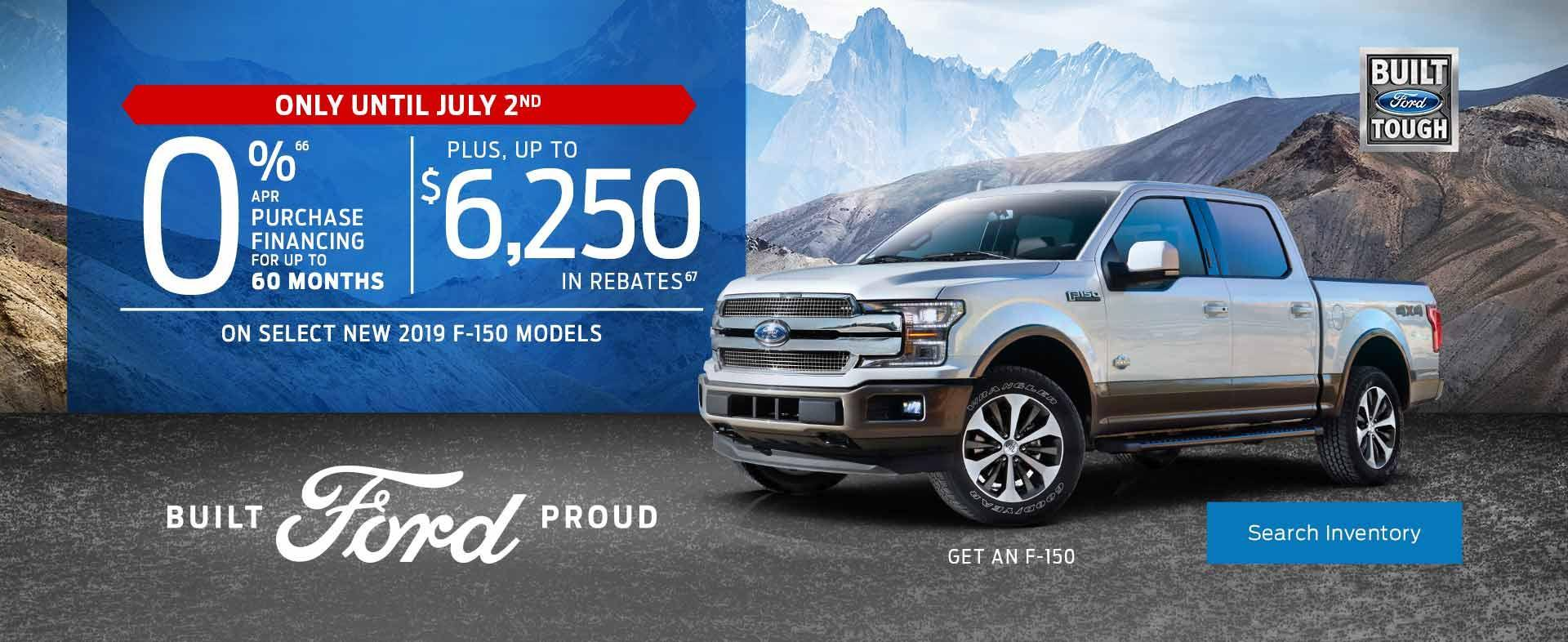 Build Price And Configure Your New Ford Valley Ford Truck >> New Used Ford Cars Trucks Suvs Dealership In Drayton Valley Ab