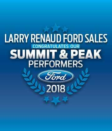 Peak and summit award slide