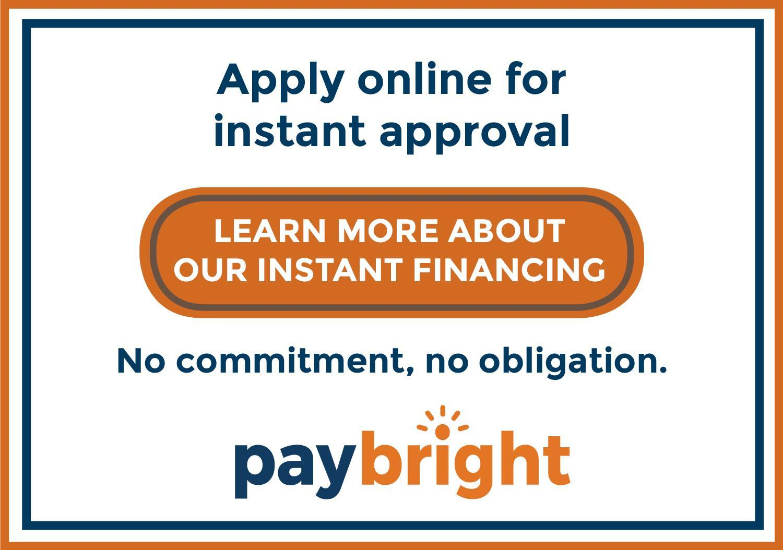 Lincoln Finance Program image