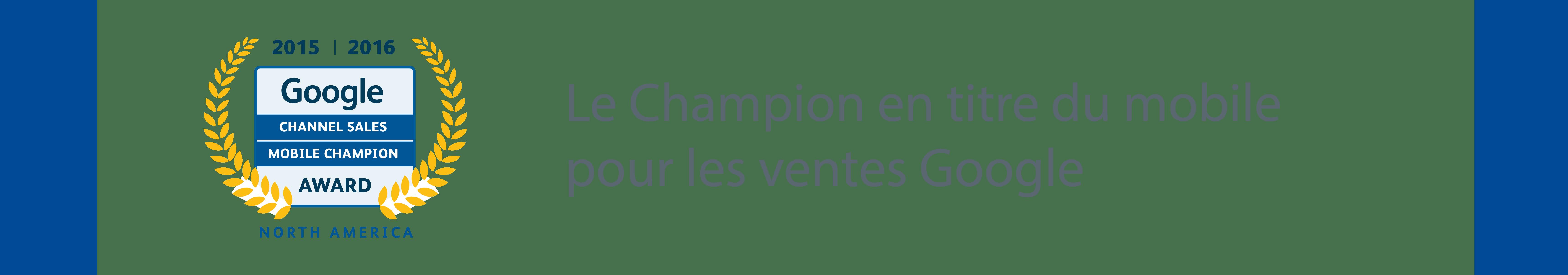 french google
