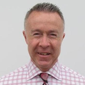 Dave Darnell