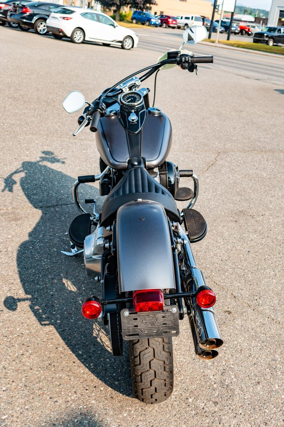 rear image