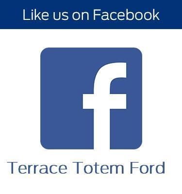 Terrace Totem Ford Facebook