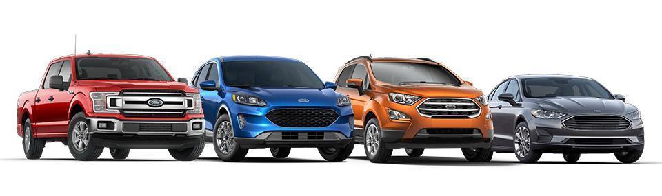Ford-Partner-Program-Nova-Scotia-Sydney-Plaza-Ford