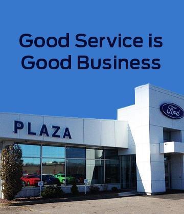 New & Used Ford Cars, Trucks & SUVs Dealership in Sydney, NS