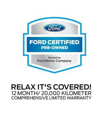 New & Used Ford Cars, Trucks & SUVs Dealership in Hagersville, ON