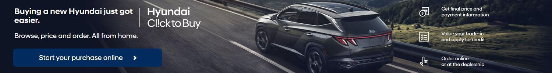 Click To Buy Hyundai