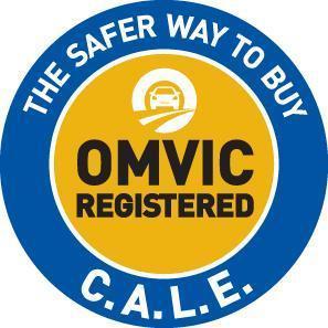 Van Kesteren Hyundai OMVIC Partner
