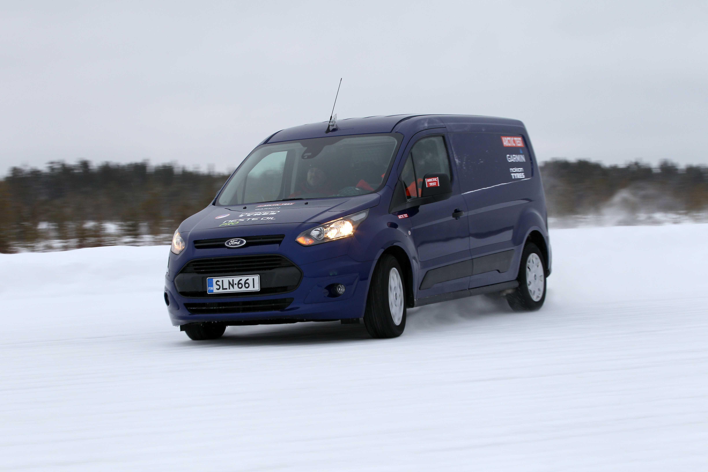 Les 8 meilleurs conseils d'entretien des voitures en hiver