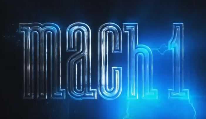 Le VUS électrique de Ford ne sera pas le Mach 1