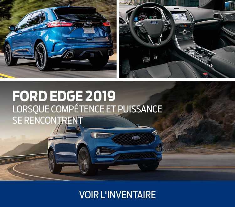 Edge 2019