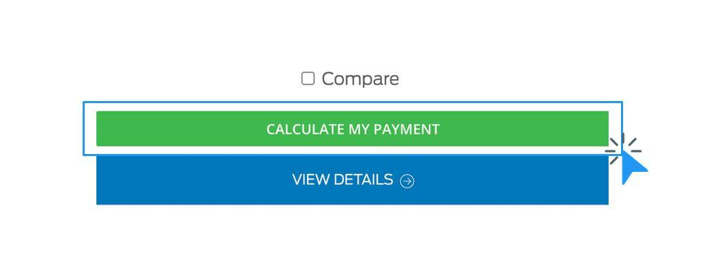 Shop online - Button Calculate your payment