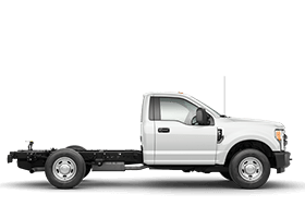 FORD CHASSIS CAB | VIEW DETAILS