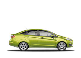 FORD FIESTA | VIEW DETAILS
