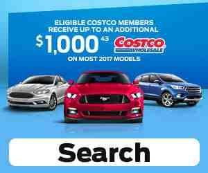 Costco Member Offer