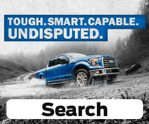 Ford Truck Deals in Yorkton, SK