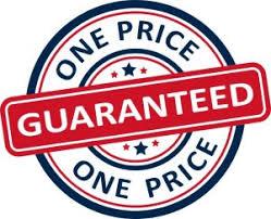 One Price