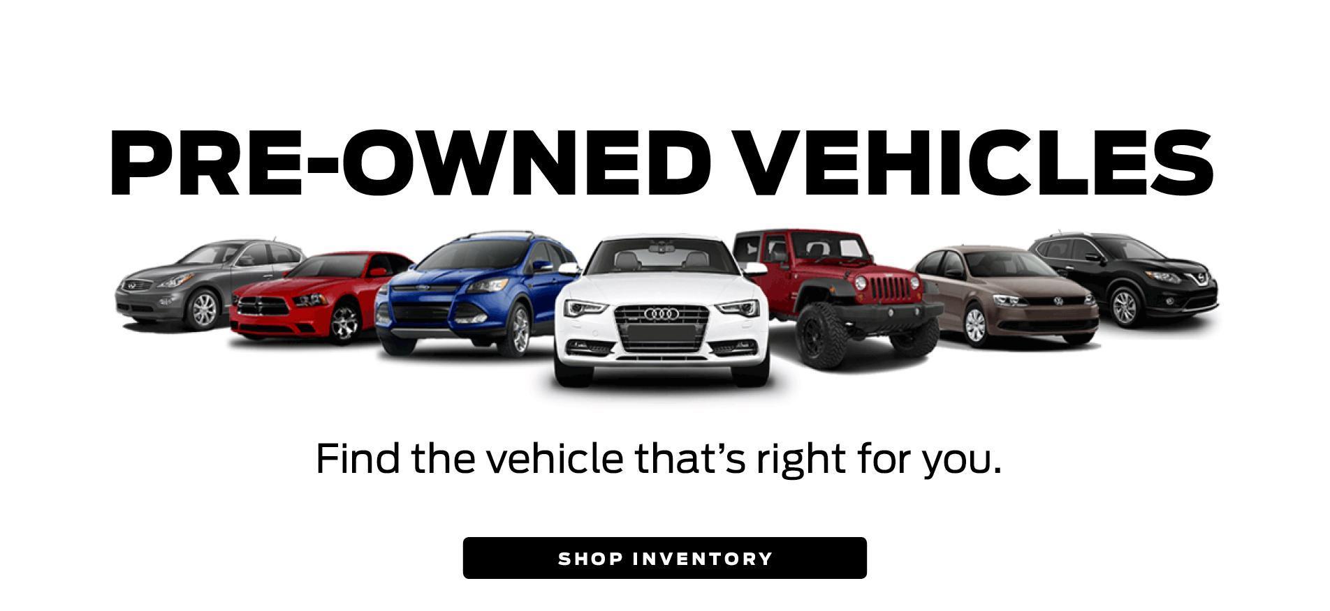 Saskatoon ford dealership serving saskatoon sk ford dealer pre owned inventory malvernweather Choice Image